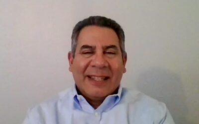 Kenneth A. Gallardo
