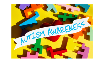 Autism Awareness Conference