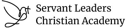 Servant Leaders Christian Academy