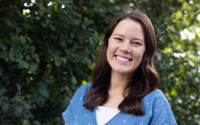 Allison Cotgrave